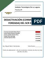 PRACTICA 1 - 18130352