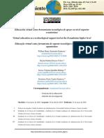 Dialnet-EducacionVirtualComoHerramientaTecnologicaDeApoyoE-7506222