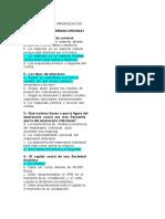 EXAMEN CGT ADMINISTRACION - FINAL