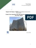 obiblio-fr-19_rapport-stage-unepv3