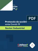 200525-Jalisco-Industria-protocolo-de-accion-ante-Covid19