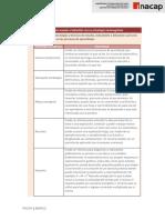 actividad PDF