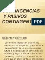 24-05-2021 Pasivos Contingentes (2)