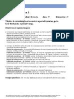103_PDF_EH7_SD5_2B_G20 (2)