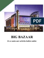 35177597-Big-Bazaar