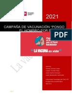 CAMPAÑA DE VACUNACIÓN PONGO EL HOMBRO POR EL PERÚ  FINAL (2)
