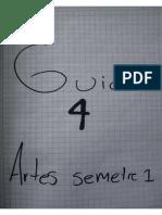 Ana Sofia Sakae Leyva Estrella_curso 702 j.t_guia 4 Artistica