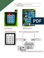 controleur-d-acces-rfid-ac-301-manuel-francais (1)