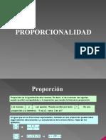 PP Proporcionalidad 1