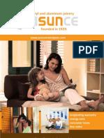 sunce_katalog2011_ENG