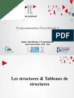 Structures-et-Tableaux-de-structures