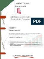 PRESENTACION INGENIERIA ECONOMICA INFLACION (3)