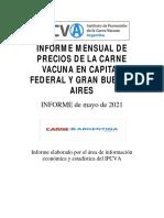 2357 1622822111 Informemensualdepreciosn180 (1)