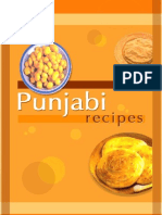 332 indian food recipes sanjeev kapoor documents similar to 332 indian food recipes sanjeev kapoor fandeluxe Gallery