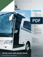 festo-pneumatic