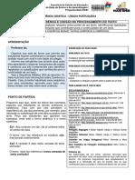 SD LP D02 Coesão-e-Coerência-textual-Termos Anafóricos e Catafóricos-Professor
