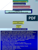 Aplicatii BCI in Psihologie