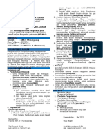 RPP GMAW 2021-2022