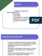 IHC 2010 Modulo3 Educacao
