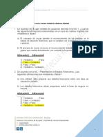 Diana Yannet Vanegas Jimenez-Nota 5 Criterios de Reconocimiento