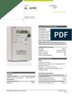D000044384c-ZCXe110CR-Datos-Técnicos-
