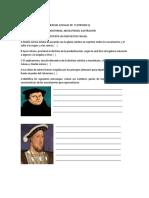 TALLER DE CIENCIAS SOCIALES DE 7º (2 JUNIO DE 2021) (1)