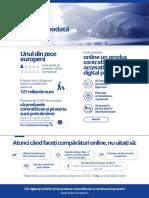 Infografic EUIPO Iunie 2021