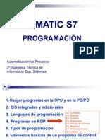 SIMATIC_programacion