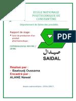 saidal_annaba