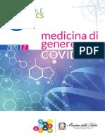 medicina_di_genere_e_Covid_19_n_2