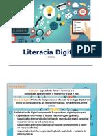 Ppt Literacia Digital Ufcd 10526