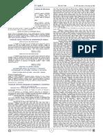 2021_06_08_ASSINADO_do3-páginas-69-154