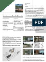 Barcelona Pavilion Reshuffle pdf