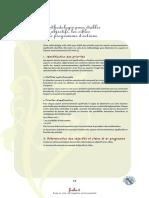 Coren_EQT_F05_Programmes