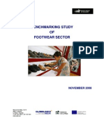 benchmarking_study_footwear