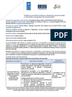 ToR_LDA Moldova_004_Raport Acces La Justiție PDF