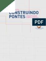 relatorio_construindo_pontes