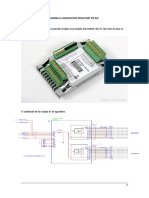 DOC8_gestion de E_S en robotstudio