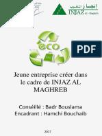 ECo-SAC
