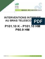 MAB101-01 (FRA)
