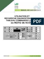 MAD3016-01 (FRA)