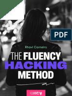 Ebook_The_fluency_hacking_method_2021