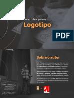 [[Novo]] eBook Quanto Cobrar Por Um Logo