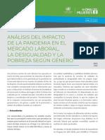 Analisis Mercado Laboral Postcovid250521 Web