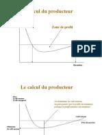 calc_prod