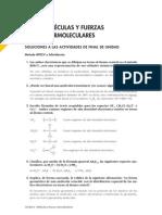 moleculas_y_fuerzas_intermoleculares
