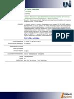 UNI EN ISO 10052_2005