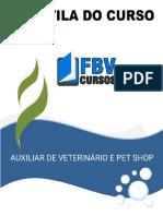 apostila-auxiliar-de-veterinaria-e-pet-shop