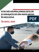 API-Moldova Report 2020 ROM Final