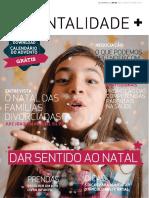 Nr 5 Dezembro 2017 Revista Parentalidade